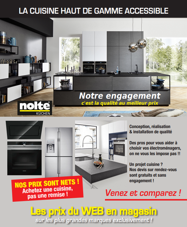 euro 39 com woippy lectrom nager tv cuisines int gr es 100 discount metz thionville lorraine. Black Bedroom Furniture Sets. Home Design Ideas